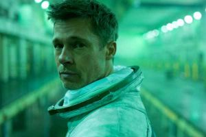 Ad Astra con Brad Pitt, Tommy Lee Jones, Liv Tyler: trama, trailer e prima clip in italiano