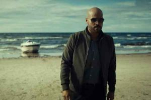 L'immortale, video recensione del dramma di Marco D'Amore spin-off della serie TV Gomorra