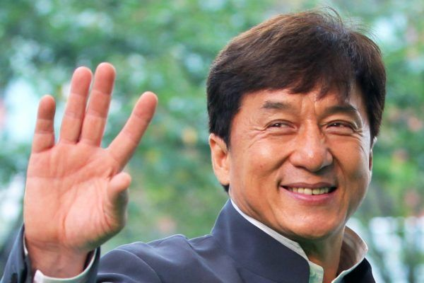 Kung Fu Yoga, nuovo action comedy con Jackie Chan: trama e trailer in inglese