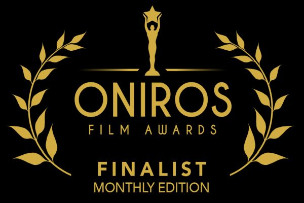 Oniros Film Awards 2019: fotogallery con le nomination di marzo