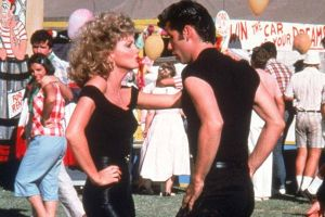 40°anniversario Grease: video flash mob a Milano