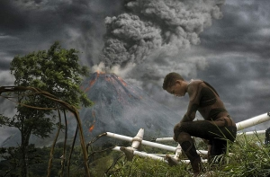 After Earth film uscita: video intervista a Will Smith e al figlio Jaden