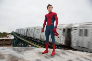 Spider-Man Homecoming uscita home video: una scena tagliata dagli extra