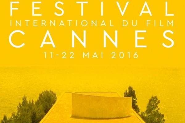 Festival Cannes 2016: video integrale conferenza stampa di presentazione, nessun film italiano in concorso