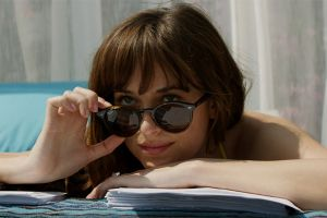Cinquanta sfumature di rosso al cinema: 4 clip in italiano con Jamie Dornan e Dakota Johnson