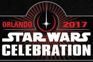 Star Wars Celebration 2017: Fotogallery e video del concerto a sorpresa di John Williams per ricordare Carrie Fisher