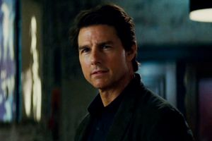 Mission Impossible con Tom Cruise al cinema: ascolta l'intera colonna sonora di Joe Kraemer