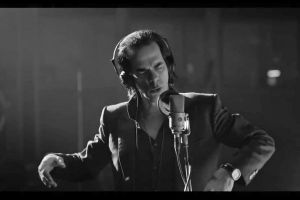 Nick Cave One More Time with Feeling al cinema: elenco sale dove vedere il documentario