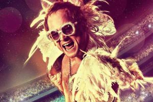 Rocketman, biopic su Elton John in home video a ottobre: gli extra in DVD e Blu-Ray