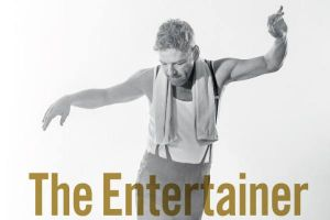 The Entertainer, ultimo film della Kenneth Branagh Theatre Company al cinema nel 2017: trailer ufficiale