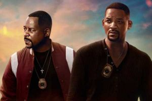 Bad Boys for life con Will Smith e Martin Lawrence in home video: gli extra in DVD, Blu-Ray e 4K Ultra HD