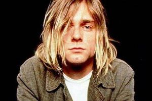 Cobain - Montage of Heck: video intervista al regista Brett Morgen, autore del documentario su Kurt Cobain