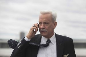 Novità film al cinema: Sully, Free state of Jones, La stoffa dei sogni, Un Natale al Sud