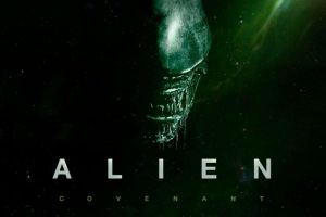 Alien Covenant al cinema: video intervista con Ridley Scott e Michael Fassbender sulla saga fantascientifica
