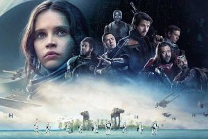I migliori film in TV dal 23 al 25 marzo sul DTT free, Sky Cinema e Mediaset Premium: Rogue One in Prima TV