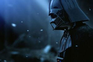 Star wars Rogue One: settimo spot in inglese
