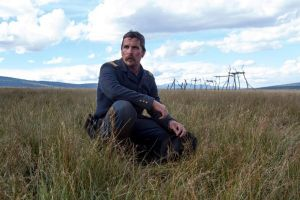 Hostiles - Ostili di Scott Cooper con Christian Bale e Rosamund Pike: secondo trailer in italiano