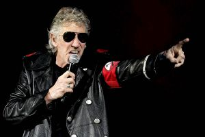 Roger Waters The Wall al cinema: 3 giorni di programmazione, elenco sale