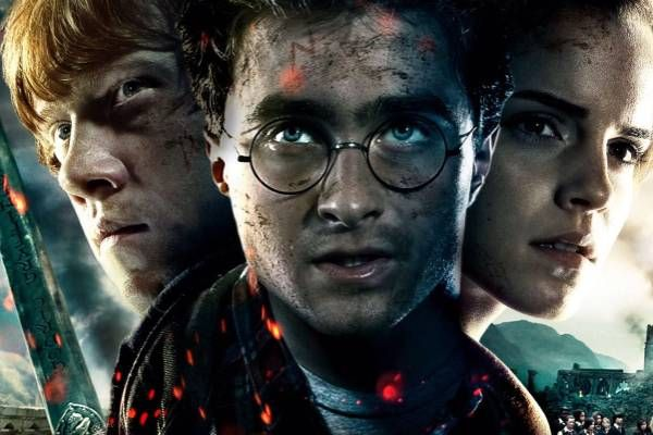 Aspettando Animali fantastici e dove trovarli al cinema: la saga di Harry Potter torna in home video con nuovi box set e collezioni