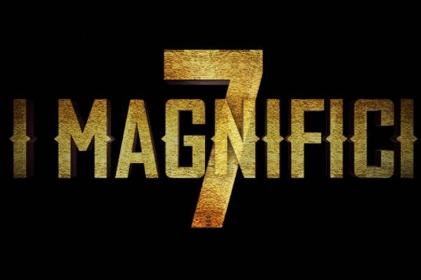 "I magnifici 7 remake: featurette focus su ""Faraday"" Chris Pratt e speciale clip in italiano sui nuovi eroi del western"