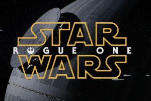 Star Wars Rogue One, recensione: Gareth Edwards dirige un film di guerra inaspettato
