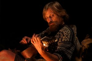 Festival Cannes 2016: Captain Fantastic, prime immagini del film e video intervista a Viggo Mortensen