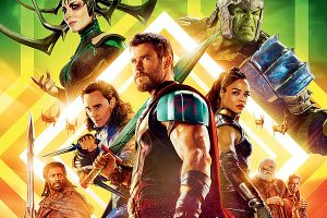 Thor Ragnarok uscita home video: 2 scene estese sottotitolate in italiano
