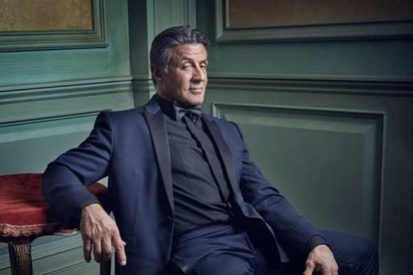 Escape Plan 2 - Inferno, primo trailer in inglese dell'action thriller con Sylvester Stallone