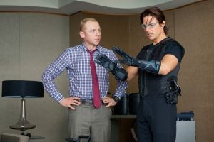 Mission Impossible 5: terminate le riprese, lo dice il regista Christopher McQuarrie da Twitter