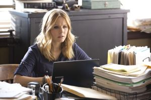 Veronica mars film digital download: 4 clip in italiano film finanziato dai fan