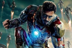 Iron man 3 in home video: contenuti ed extra DVD e Blu-Ray