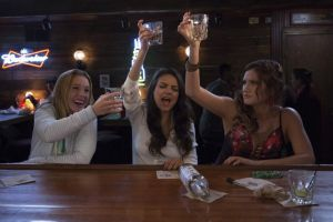 Bad Moms 2 con Mila Kunis: fotogallery e data d'uscita al cinema in Italia