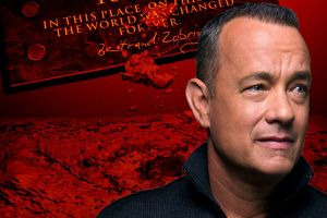 Inferno con Tom Hanks: primo spot in italiano del film di Ron Howard dal romanzo di Dan Brown