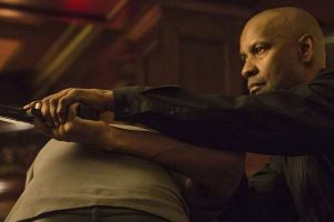 The Equalizer 2: primo trailer in inglese del sequel con Denzel Washington