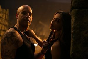 xXx: The Return of Xander Cage, primo trailer in italiano con Vin Diesel