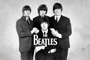 The Beatles Eight days a week al cinema per una settimana a settembre: trailer ufficiale