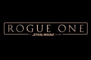 Star wars Rogue one: nuovo poster italiano dello Spin-off Guerre Stellari ambientato tra Episodio III e IV