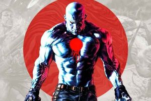 Vin Diesel nel cinecomic Bloodshot al cinema nel 2020: trama e trailer in italiano