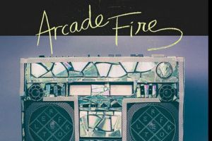 Arcade Fire The Reflektor Tapes al cinema: elenco sale dove vedere il documentario