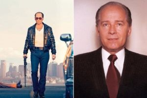 Black Mass: featurette sulla regia di Scott Cooper nel film gangster con Johnny Depp