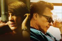 Love and Mercy film: trama e trailer italiano biopic su Brian Wilson, co-fondatore dei Beach Boys