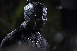 "Black Panther, cinecomics Marvel: nuova featurette ""Essere un re"""