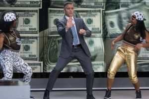 Novità film al cinema: The Boy, Money Monster, Wild Salomè, Pericle il Nero, La sposa bambina