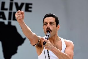 Bohemian Rhapsody, biopic su Freddie Mercury e i Queen: final trailer e clip tributo