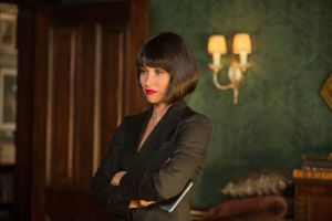 Ant-man Film Marvel: speciale featurette su Evangeline Lilly