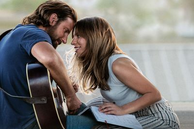 A star is born, podcast recensione sul film d'esordio alla regia di Bradley Cooper con Lady Gaga