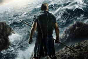 Noah Russell Crowe: nuovo motion poster e 3 spot tv italiani
