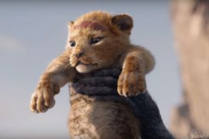 Il re Leone film 2019, Live action Disney: nuovo trailer in italiano