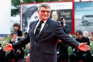 European Film Awards 2017: premio alla carriera a Aleksandr Sokurov