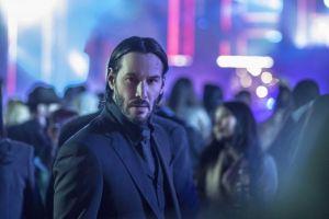 John Wick 2 al cinema: podcast di Cinetvlandia sull'action movie e sul franchise